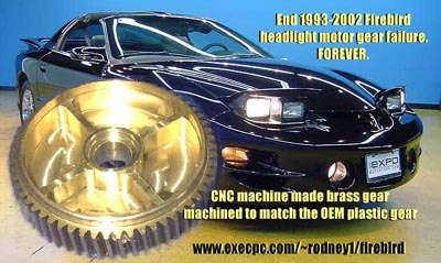Cadillac Cts Ecm Location besides Mazda 5 Aftermarket Radio likewise Trans Am Headlight Motor Replacement together with Ford Focus Parts Catalog further 99 Mazda 626 Wiring Diagram. on 2001 mazda millenia vacuum hose diagram