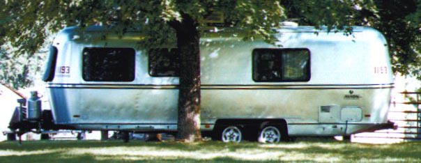 Avion 5th Wheel Trailers Fleetwood.html | Autos Post