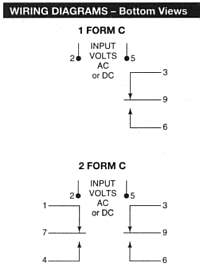 pb214d potter & brumfield sdas 01 current sensor form c relay wiring diagram at mifinder.co