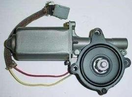 Ford Side Window Motor Repair Kits By Rodney Dickman